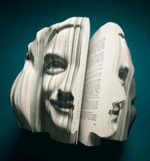 کتاب نخوانید، هیچ چیز نمی شود!