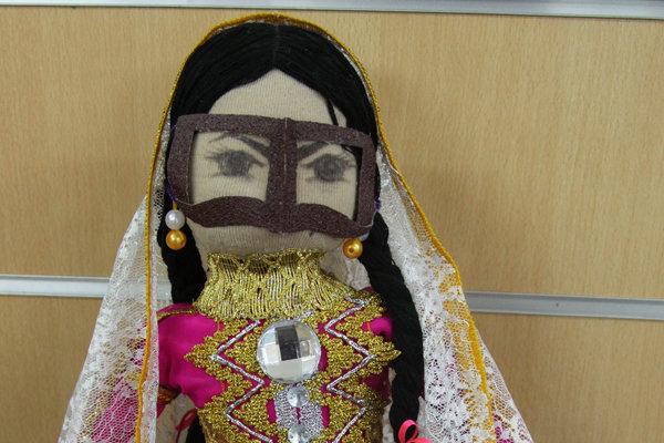 دومین-عروسک-بومی-ایران-در-فهرست-میراث-ناملموس-ثبت-می-شود