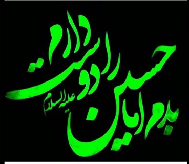 آیا امام حسین(علیه السلام) خاک کربلا را برای اینکه خونش در آن بریزد خریده بود؟