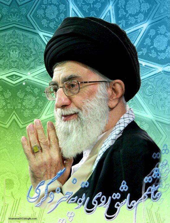 اهمیت اربعین حسینی در کلام رهبر انقلاب