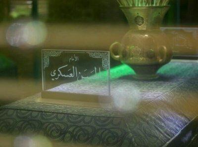 دوران غیبت در کلام امام حسن عسکری علیهالسلام