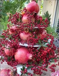 خوردن انگور زهر دار یا حفظ جان