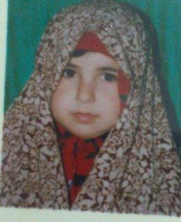 بهترین خاطره حجاب